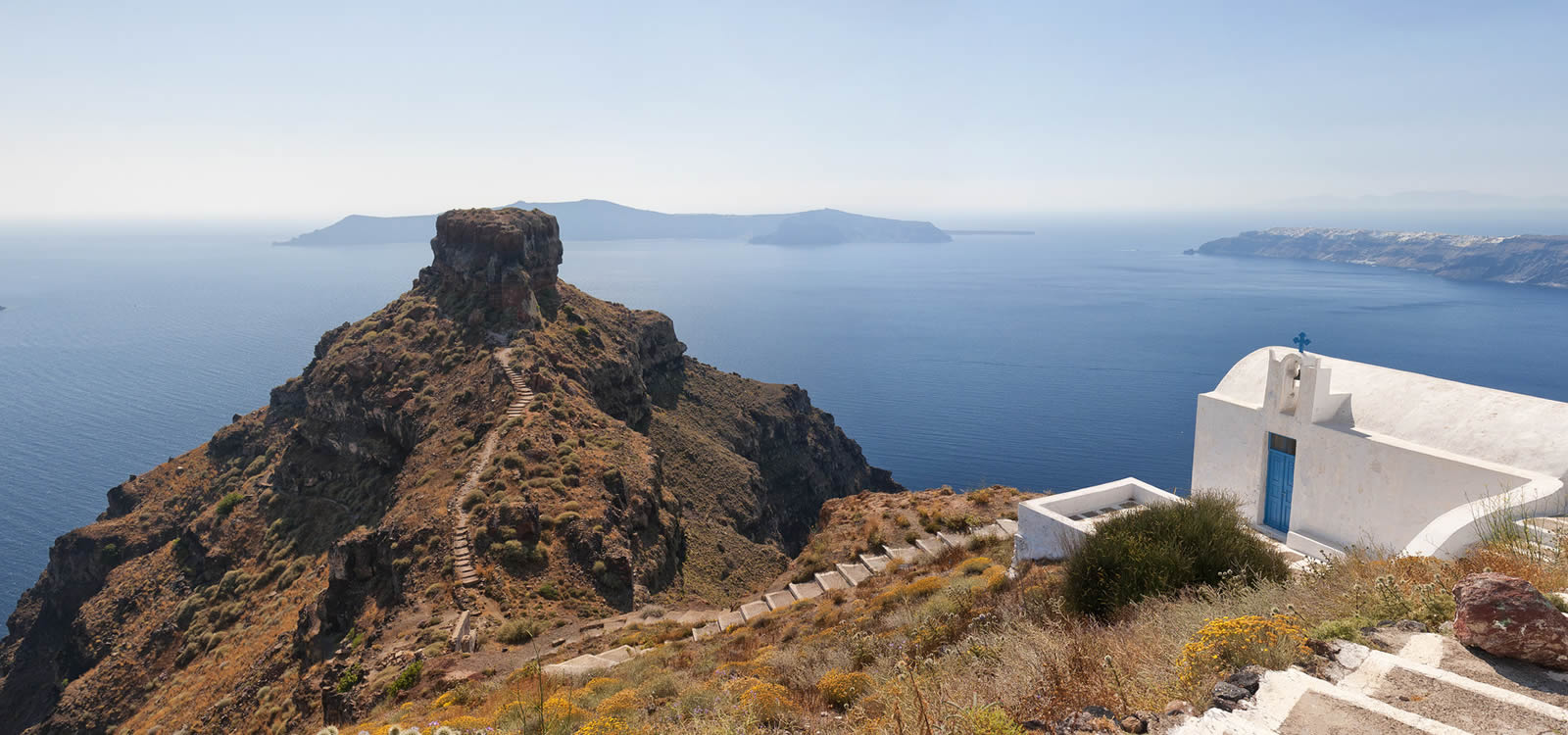 santorini-private-tours-s01