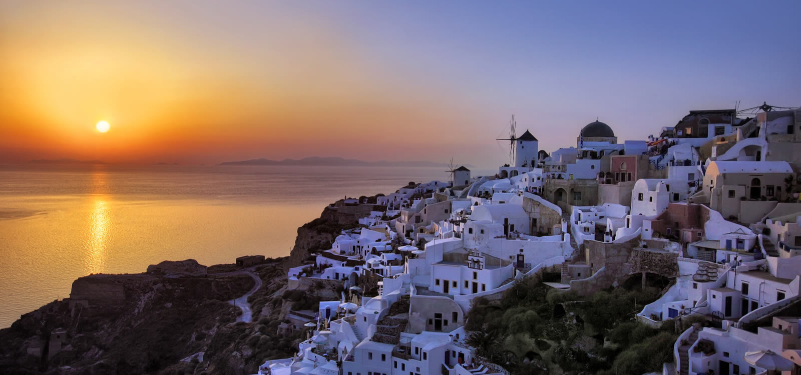 santorini-private-tours-s02