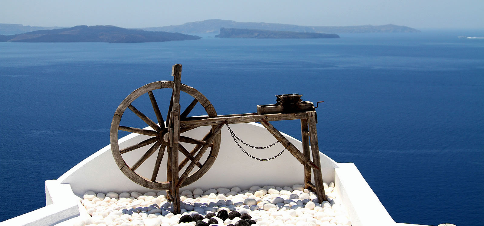 santorini-private-tours-s05
