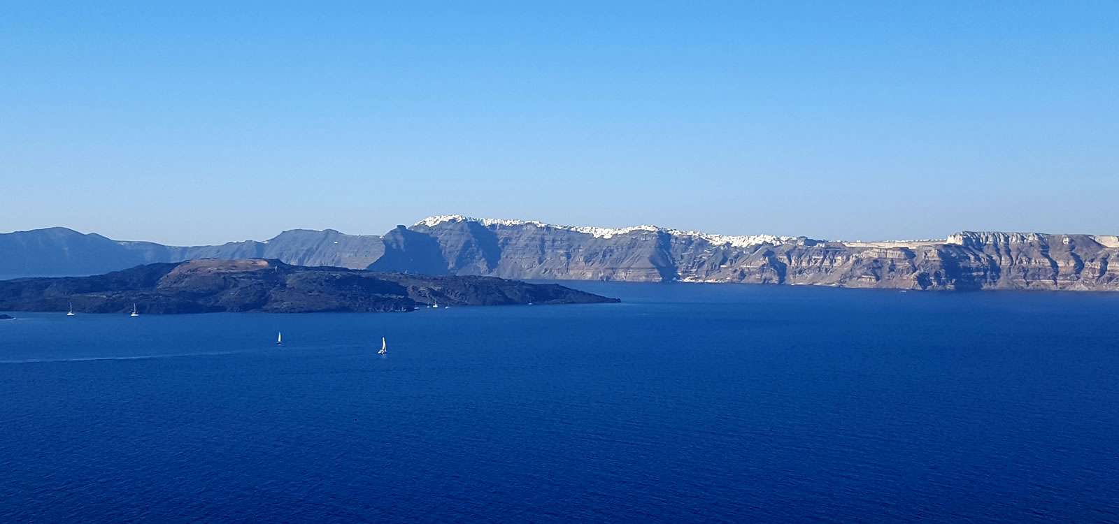 santorini-private-tours-s08